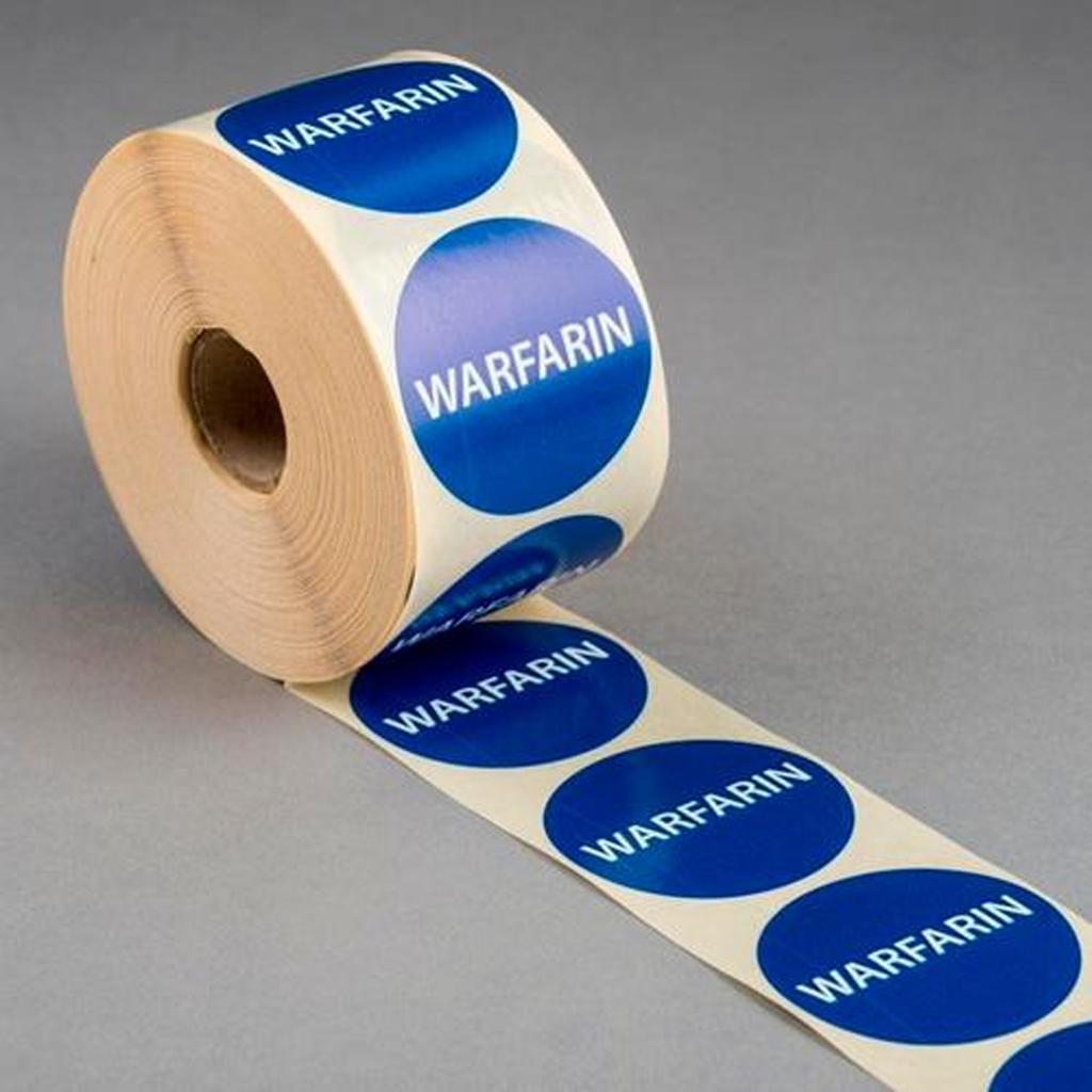 sticker rolls1