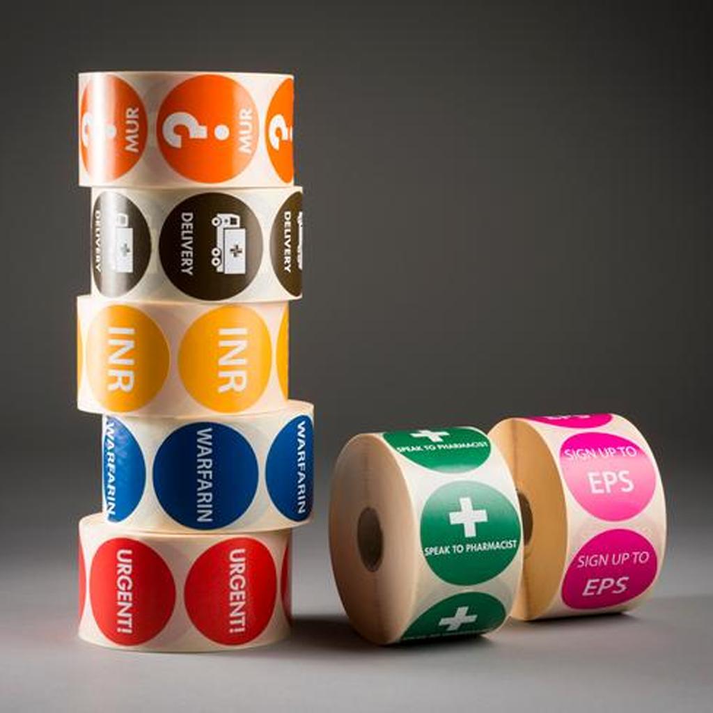 sticker rolls2