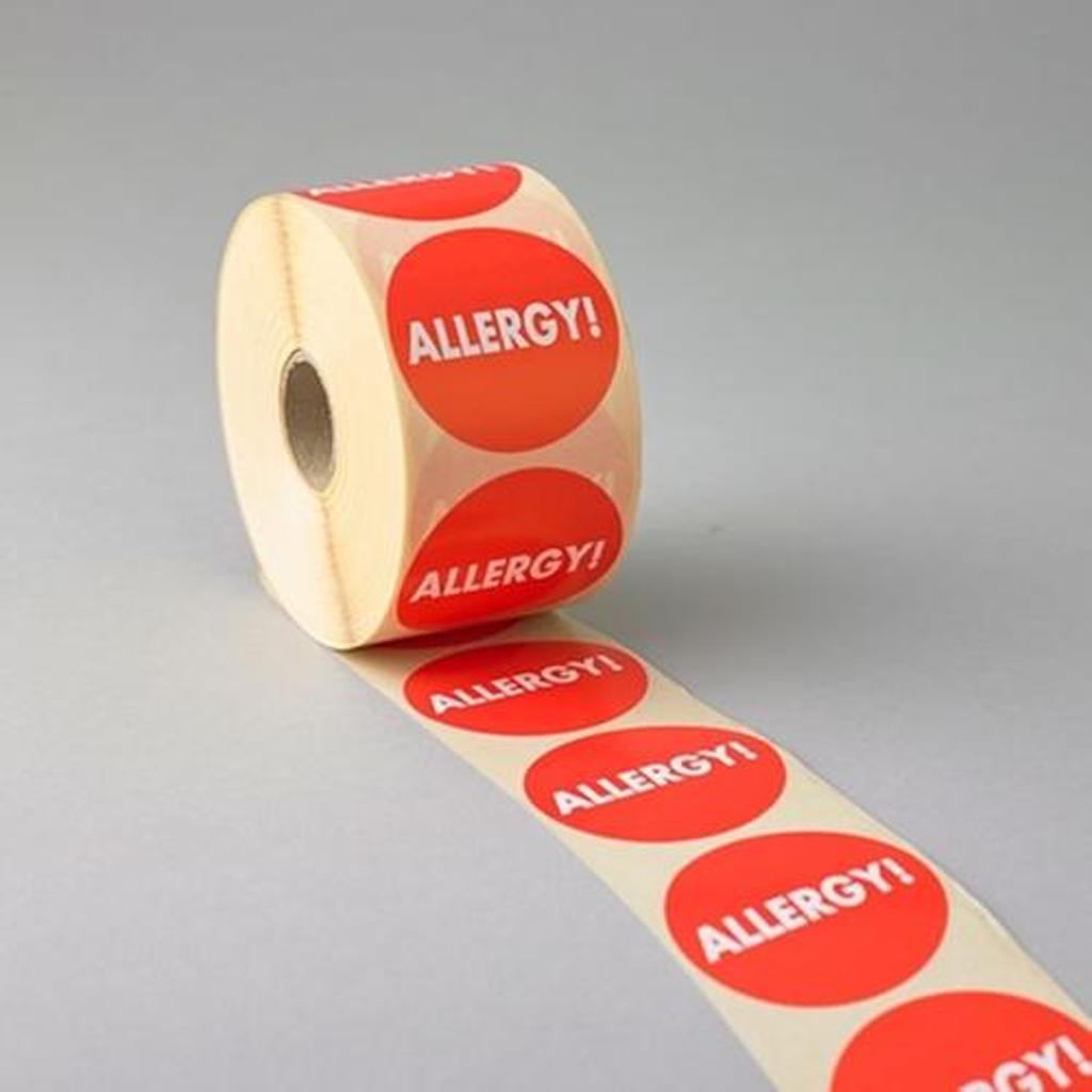 sticker rolls4